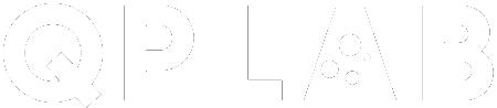 Logo QPLab